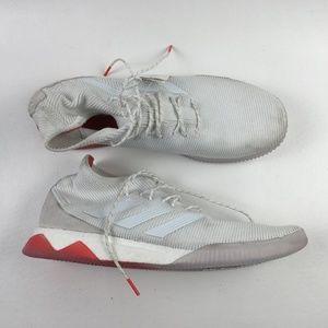 Adidas White Tango 18.3 X0314720